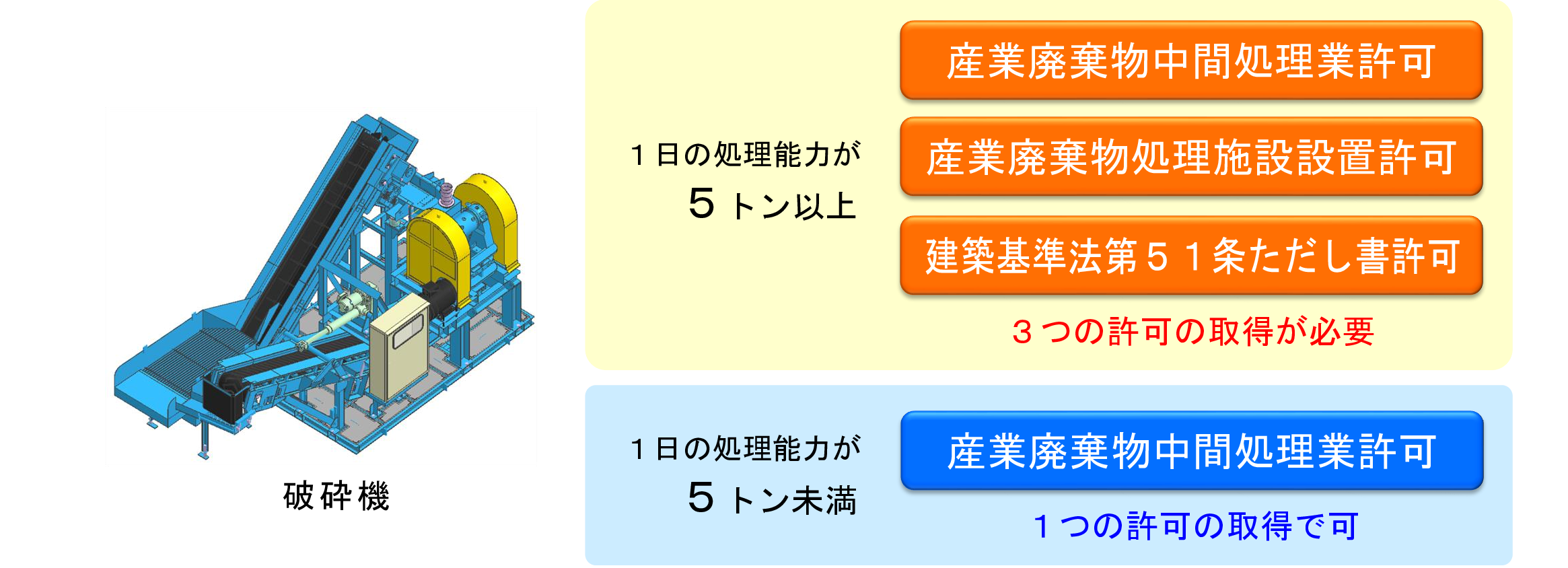 白紙 (2)